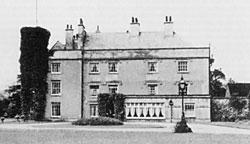 aspleyhall1925.jpg