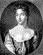 Mrs Charles Musters