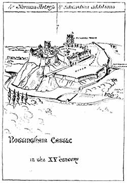 http://www.nottshistory.org.uk/images/nottingham/castle/gill1904/1.jpg