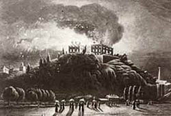 http://www.nottshistory.org.uk/images/nottingham/castle/nottinghamcastle_burning.jpg