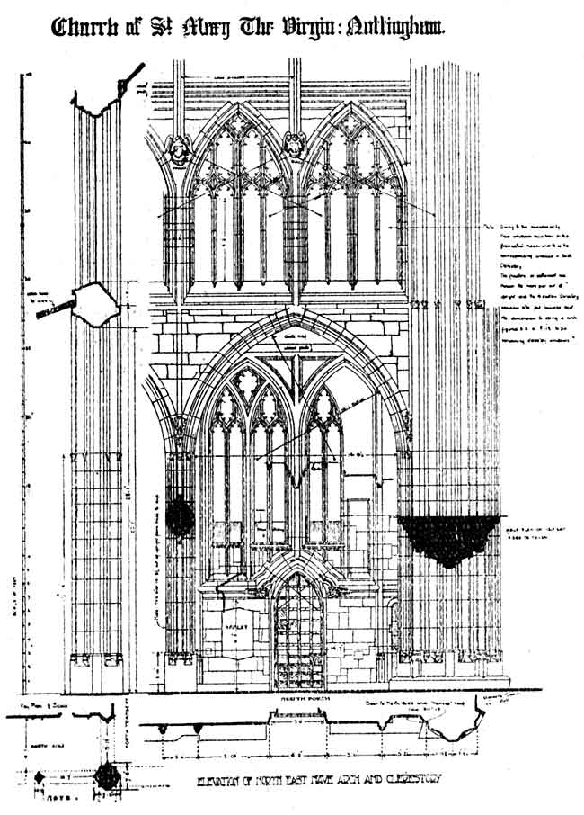 Church Elevation Plan : Book design inspiration architecture plan and