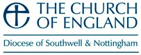 Diocese of Southwell and Nottingham