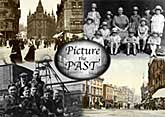 Go to the Picture the Past website