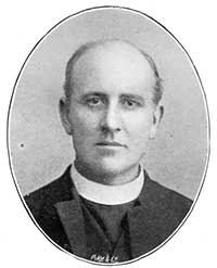 Nottinghamshire history > Nottinghamshire and Derbyshire at the ...: www.nottshistory.org.uk/monographs/biographies1901/clergy.htm